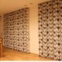 1107ayuさんのお部屋写真 #3