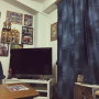 KD.homeさんのお部屋写真 #3