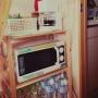 nana97さんのお部屋写真 #5