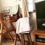 flatさんのお部屋写真 #5