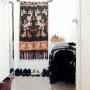 Katsuraさんのお部屋写真 #2