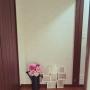 pinkish.u_u.さんのお部屋写真 #4