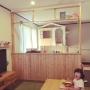 ebiさんのお部屋写真 #4