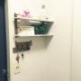 murarirariさんのお部屋写真 #5