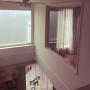 ikekunさんのお部屋写真 #4