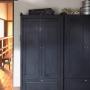 kinari.akariさんのお部屋写真 #3