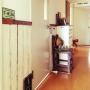 cocoa921さんのお部屋写真 #3