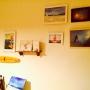 Misakiさんのお部屋写真 #5
