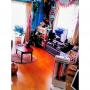 kyooonさんのお部屋写真 #5