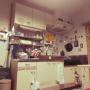 kayoさんのお部屋写真 #2