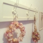 yurariさんのお部屋写真 #2