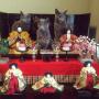 roshi3さんのお部屋写真 #4