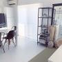 a.organizeさんのお部屋写真 #3