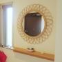 kazuoさんのお部屋写真 #3