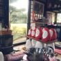 milkruskさんのお部屋写真 #4