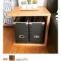 yukinoさんのお部屋写真 #4
