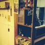 greenさんのお部屋写真 #5