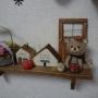 momoharuさんのお部屋写真 #4