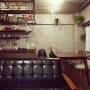 torinokoさんのお部屋写真 #4