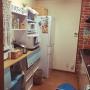 aohanaさんのお部屋写真 #3