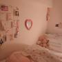 Fujicoさんのお部屋写真 #4
