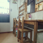rinsさんのお部屋写真 #4