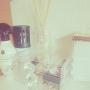 ayanさんのお部屋写真 #2