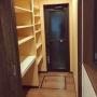 satoshiさんのお部屋写真 #2