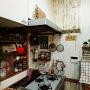 asiangreen25さんのお部屋写真 #3
