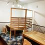 Kyokoさんのお部屋写真 #4