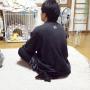 Hiromi.さんのお部屋写真 #3