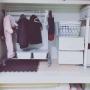 haayamamさんのお部屋写真 #2
