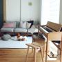 amaotoさんのお部屋写真 #5