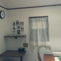 tomoyukihiroさんのお部屋写真 #4