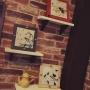 CachetteHASAMIさんのお部屋写真 #3