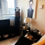 HALさんのお部屋写真 #5