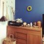 chiyaさんのお部屋写真 #4