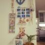 Junさんのお部屋写真 #4