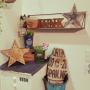 masumiさんのお部屋写真 #2