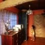 tsumugiさんのお部屋写真 #3