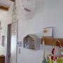 Kaoさんのお部屋写真 #2