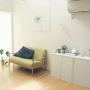 sa-さんのお部屋写真 #5