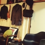 Yutoさんのお部屋写真 #2