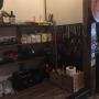 Shingoさんのお部屋写真 #3