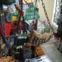 abiさんのお部屋写真 #3