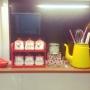 momokukkuさんのお部屋写真 #5