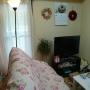 yokochanさんのお部屋写真 #4