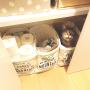 lovecatさんのお部屋写真 #3