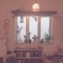 edenさんのお部屋写真 #3