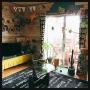 Tomomiさんのお部屋写真 #4